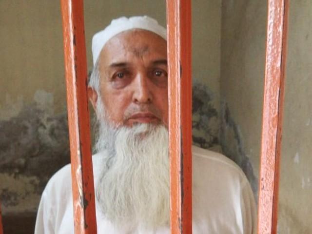 پولیس نے ملزم عزیز الرحمان کا چالان عدالت میں جمع کرا دیا ہے