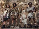 جانوروں کی کھال سے لباس بنانے والے یہ قدیم ترین اوزار جانوروں کی سخت ہڈیوں سے بنائے گئے تھے۔ (تصاویر: ایریزونا اسٹیٹ یونیورسٹی)
