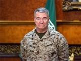 کابل ائیرپورٹ کے قریب ڈرون حملہ غلطی سے ہوا جس پر میں معافی چاہتاہوں، امریکی جنرل