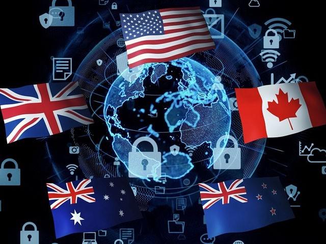 نیوزی لینڈ کو سیکیورٹی تھرٹ کی اطلاع فائیو آئیز نے دی تھی، فوٹو: فائل