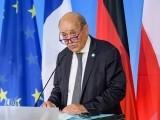 امریکا اور آسٹریلیا کے درمیان ڈیل کے بعد فرانس نے احتجاجا ً دونوں ممالک سے اپنے سفير بھی واپس بلا ليے ہیں