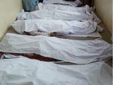 زخمیوں میں 5 کی حالت تشویشناک ہے، اسپتال فوٹو: فائل