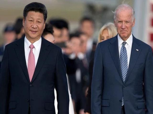 امریکا اور چین کی سرد جنگ پوری دنیا میں پھیل سکتی ہے، اقوام متحدہ کا انتباہ thumbnail