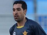 عمر گل نے بلوچستان ٹیم  کا اسسٹنٹ کوچ بننے کے لیے دلچسپی ظاہر کی تھی  فوٹو: فائل
