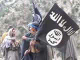 جلال آباد اور ننگرہار میں خودکش دھماکوں کی ذمہ داری داعش خراسان نے قبول کی تھی، فوٹو: فائل