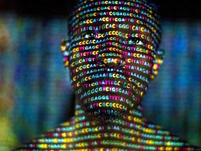 ایم آئی ٹی اور پاسچر انسٹی ٹیوٹ کے ماہرین نے انسانی جینوم پڑھنے کی نئی کمپیوٹر ٹیکنالوجی وضع کی ہے جو برق رفتاری سے کام کرتی ہے۔ فوٹو: فائل