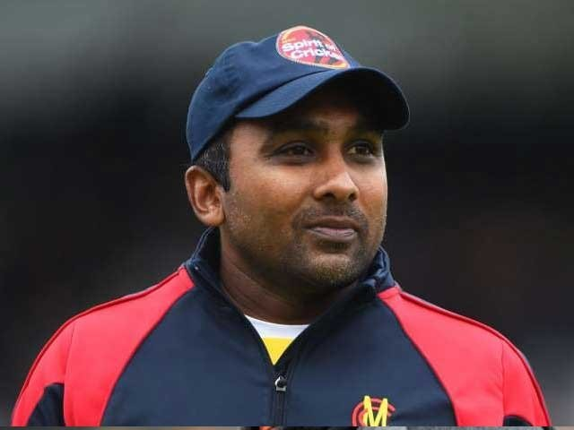 جے وردنے سری لنکن ٹیم کا ہیڈ کوچ بننے میں دلچسپی رکھتے ہیں، رپورٹ میں دعویٰ۔ فوٹو : فائل