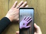 بیسل یونیورسٹی کے ماہرین نے مکڑی کا خوف کم کرنے والی ایپ بنائی ہے جو دیگر اقسام کے خوف بھی کم کرسکتی ہے۔ فوٹو: فائل