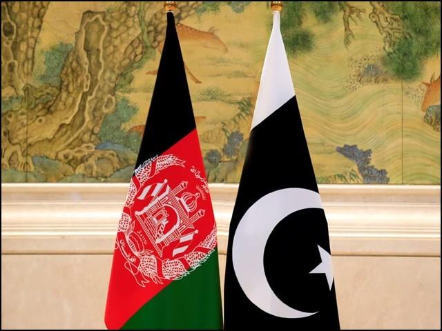 پاکستان کےلیے معاملات ایسے ہی ہیں کہ 'نہ اگل سکتے ہیں، نہ نگل سکتے ہیں'۔ (فوٹو: فائل)