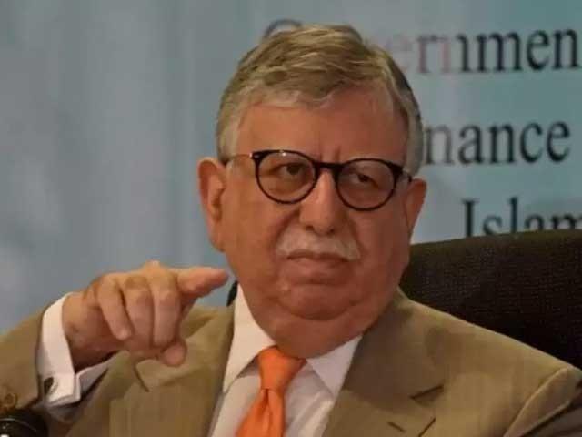 وزیر خزانہ کا گھی اور تیل کی قیمتوں میں 50 روپے کمی لانے کا عندیہ  فوٹو: فائل
