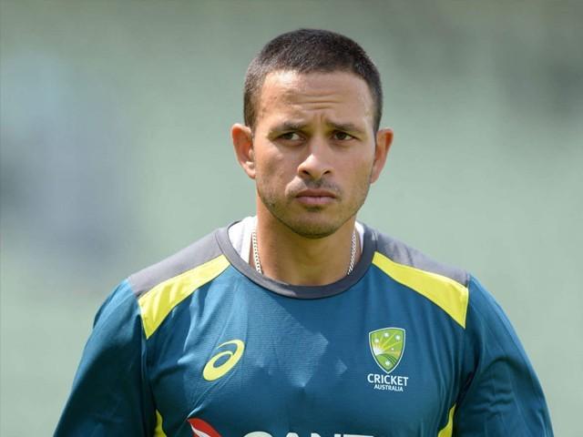 بھارت میں حالات جیسے بھی ہوں مگر سب کرکٹ کھیلنے کے لیے تیار ہوتے ہیں، آسٹریلوی کرکٹر