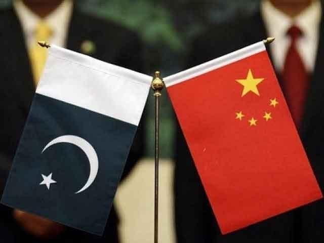 2 ہفتے طویل اسٹیج ٹو پاکستان میں کیا جارہا ہے، پاک فوج اور چینی دستے حصہ لے رہے ہیں۔ فوٹو: فائل