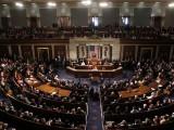 امریکی ایوان نمائندگان کے 420 ارکان نے بل کے حق میں اور 9 نے مخالفت میں ووٹ دیا