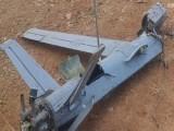 حوثی باغیوں نے بارود سے بھرے 5 ڈرونز کے ذریعے شہر خمیس مشیط کو نشانہ بنانے کی کوشش کی، عرب اتحادی افواج
