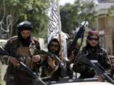 ایسے واقعات رونما ہوئے جن میں طالبان اہلکاروں نے انتقامی کارروائی میں کچھ افراد کا قتل کیا، افغان وزیر دفاع