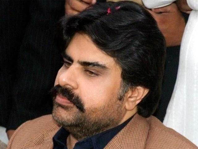 سندھ حکومت  کی بلد یاتی انتخابات کر انے کی پو ری تیا ری ہے، ناصر حسین شاہ ۔ فوٹو : فائل