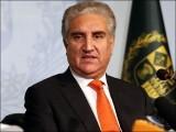 صحیح حکمت عملی نہ بنائی گئی توافغانستان میں حالات بگڑسکتے ہیں، شاہ محمود قریشی