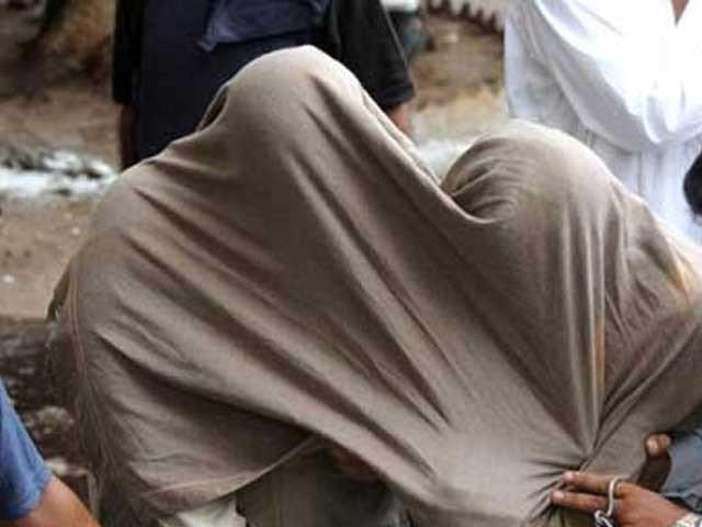 سی ٹی ڈی نے لاہور، گوجرانوالہ ، حافظ آباد اور شیخو پورہ میں کارروائیاں کیں، فوٹو: فائل