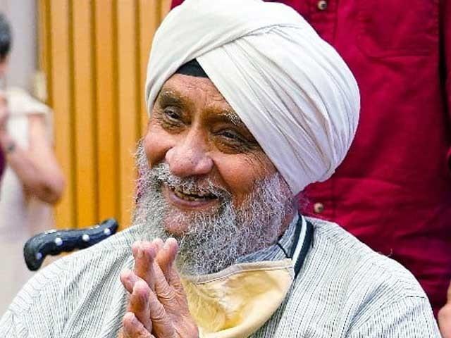 یہ انکشاف 75 سالہ سابق بھارتی کرکٹر سے متعلق نئی کتاب میں کیا گیا ہے ۔ فوٹو : انٹرنیٹ