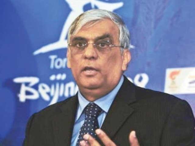 ٹوکیو اولمپکس میں پاکستانی اسکواڈ کی خراب کارکردگی پر پاکستان اولمپک ایسوسی ایشن کا احتساب شروع