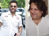 فردین خان 11 سال قبل  2010 میں آخری بار ہدایت کار مدثر عزیز کی فلم''دولہا مل گیا'' میں نظر آئے تھے  فوٹوفائل