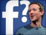 مارک زکربرگ فیس بُک کو ایک 'میٹاورس کمپنی' کے طور پر نئی شناخت دینا چاہتے ہیں۔ (فوٹو: فائل)