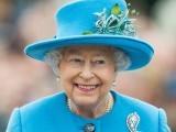ملکہ برطانیہ کی عمر 95 سال ہے، فوٹو: فائل