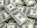 3 ماہ میں پاکستان کو 17 ارب روپے کی گرانٹس موصول ہوئی ہیں  فوٹو: فائل