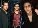 شاہ رخ خان بھی آریان خان منشیات کیس کی وجہ سے اپنی شوٹنگ منسوخ کرچکے ہیں  فوٹوفائل