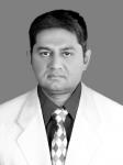 شہباز علی خان