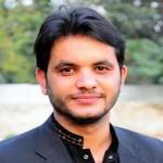 شاہد کاظمی