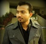 عثمان فاروق