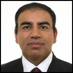 عارف محمود کسانہ