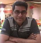 علیم احمد