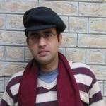 احمد عثمان