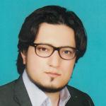 سید جواد حسین رضوی