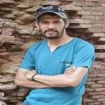 محمد کاشف علی
