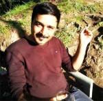 عمران خوشحال راجہ
