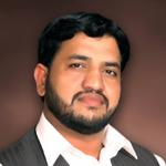اختر سردار چودھری