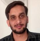 ابرار حسین گوجر
