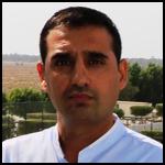 محمد سعید اختر