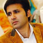 عرفان حیدر خان