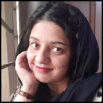 راضیہ سید