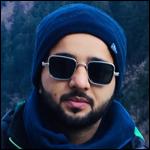 یاسین صدیق