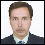 محمد علی خان، نوشہرہ