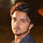 سید محمد رضا