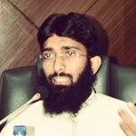 ڈاکٹر حافظ اسامہ اکرم