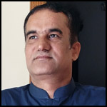محمد فیصل سلہریا