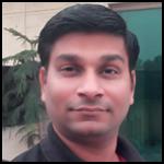 راشد محمود خان
