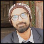 محمد ساجدالرحمٰن